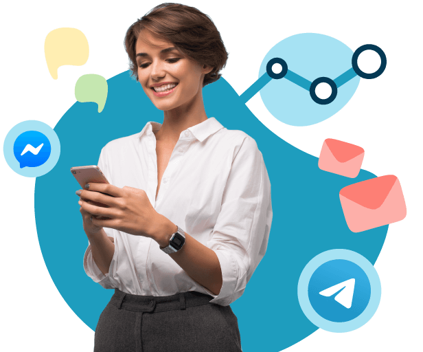 Email Marketing Software   MailUp