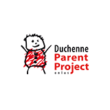 Parent Project
