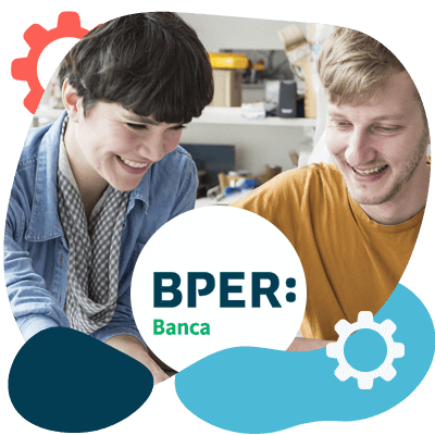 Our work with BPER Banca